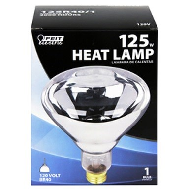 Feit Electric Heat Lamp