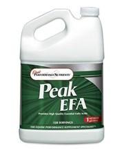 Peak Performance - Peak EFA