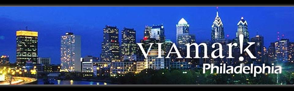 Viamark in Philadelphia