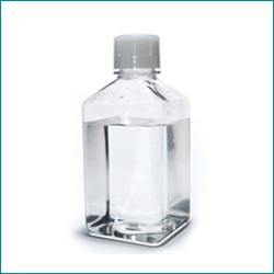 Product - Gulf Stream Water