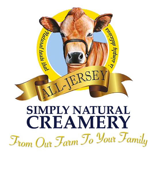 Simple Natural Creamery