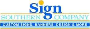 Southern Sign Co.