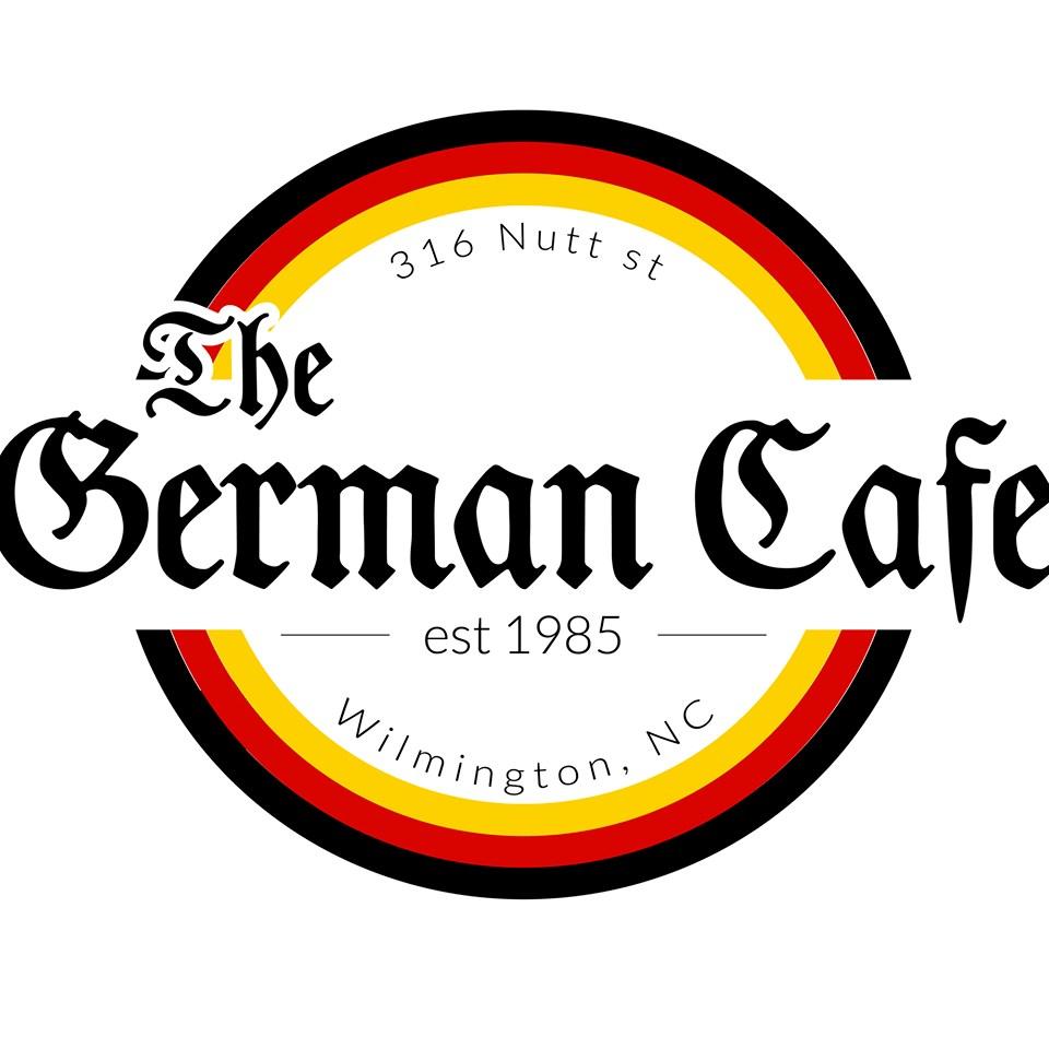 The German Café