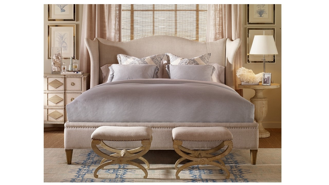 luxe home interiors outlet leland house of sles
