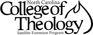 North Carolina College of Theology