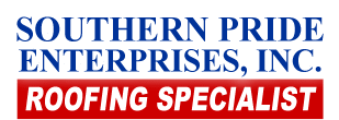 Southern Pride Roofing