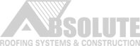 Absolute Metal Roofs logo