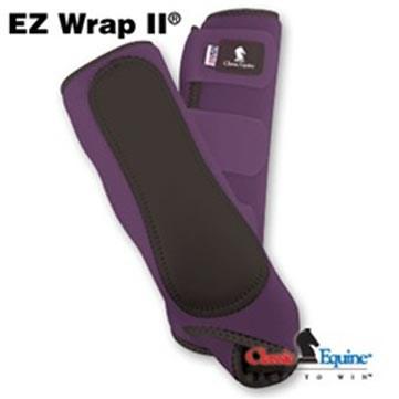 Equibrand EZ Wrap Splint