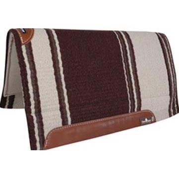 Equibrand ESP II Wool
