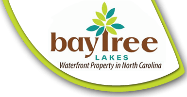 Bay Tree Lakes Waterfront Property