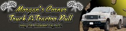 Diesel Addiction Event   Morgan's Corner Sled Pull