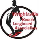 Wrightsville Beach Long Board Association