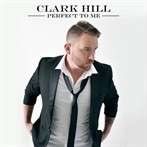 Clark Hill Releases