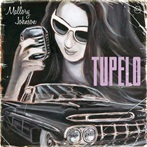 Mallory Johnson 'Tupelo'