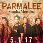 Parmalee 'Sunday Morning'