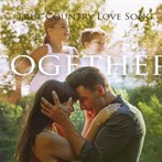 Robby Johnson  'Together'