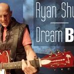 Ryan Shupe 'Dream Big'
