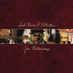 John Mellencamp Feat Martina McBride 'Grandview'