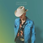 Sam Outlaw 'Trouble'