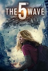 Watch the trailer for The 5th Wave - Now Playing on Demand