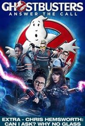 Watch the trailer for Ghostbusters (2016) - Now Playing on Demand
