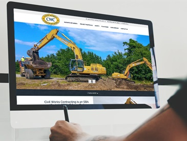 Civil Works Contractors
