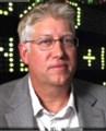 Peter Worden