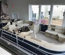 2018 Starcraft EX 22 All Boat