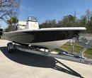 2018 NauticStar 215 XTS All Boat