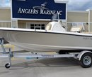 2018 Key West 189 FS Sand ##UNKNOWN_VALUE## Boat