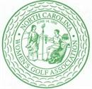 North Carolina Women's Golf Association