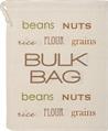 BringIt Bulk Bag, Small