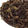 Ti Kuan Yin Oolong Tea