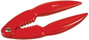 Lobster Cracker Red Bulk