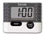 Digital Timer; 10 Key