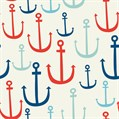Cktl Nap Anchors Seafarer Serie
