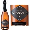 Argyle Brut Rose