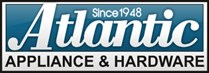 Atlantic Appliance