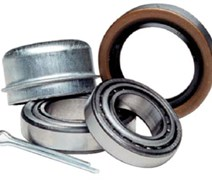 BEARING SET 1-1/4IN X 3/4IN