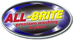 All-Brite Pressure Washing & Paint | Wilmington, NC