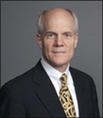 Jim Bittman