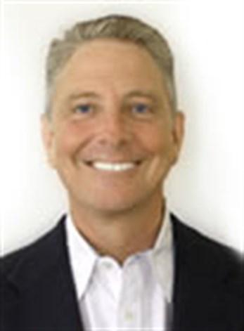 Jim Farrish