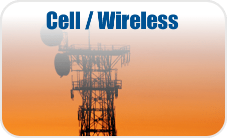 Cell/Wireless