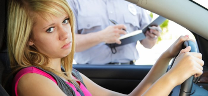 Are you covered for DUI?