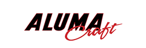 Aluma Craft