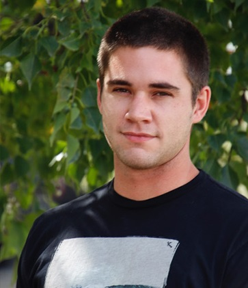 Brandon Dobbs