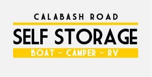 Calabash Self Storage