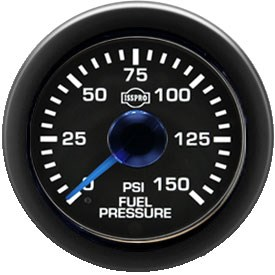Gauges and Related