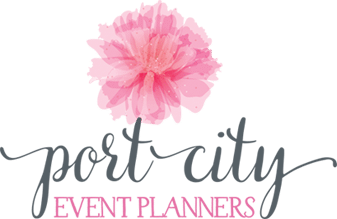 Port City Event Panners