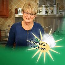 The Coastal Kitchen